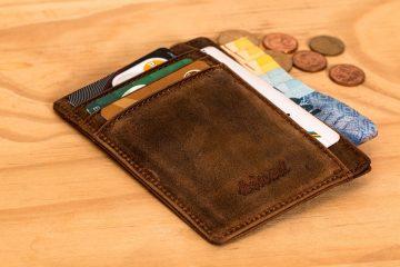 cash card thailand